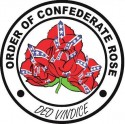 Capt Sally Tompkins Chapter 2 Order of Confederate Rose