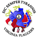 The Virginia Flaggers